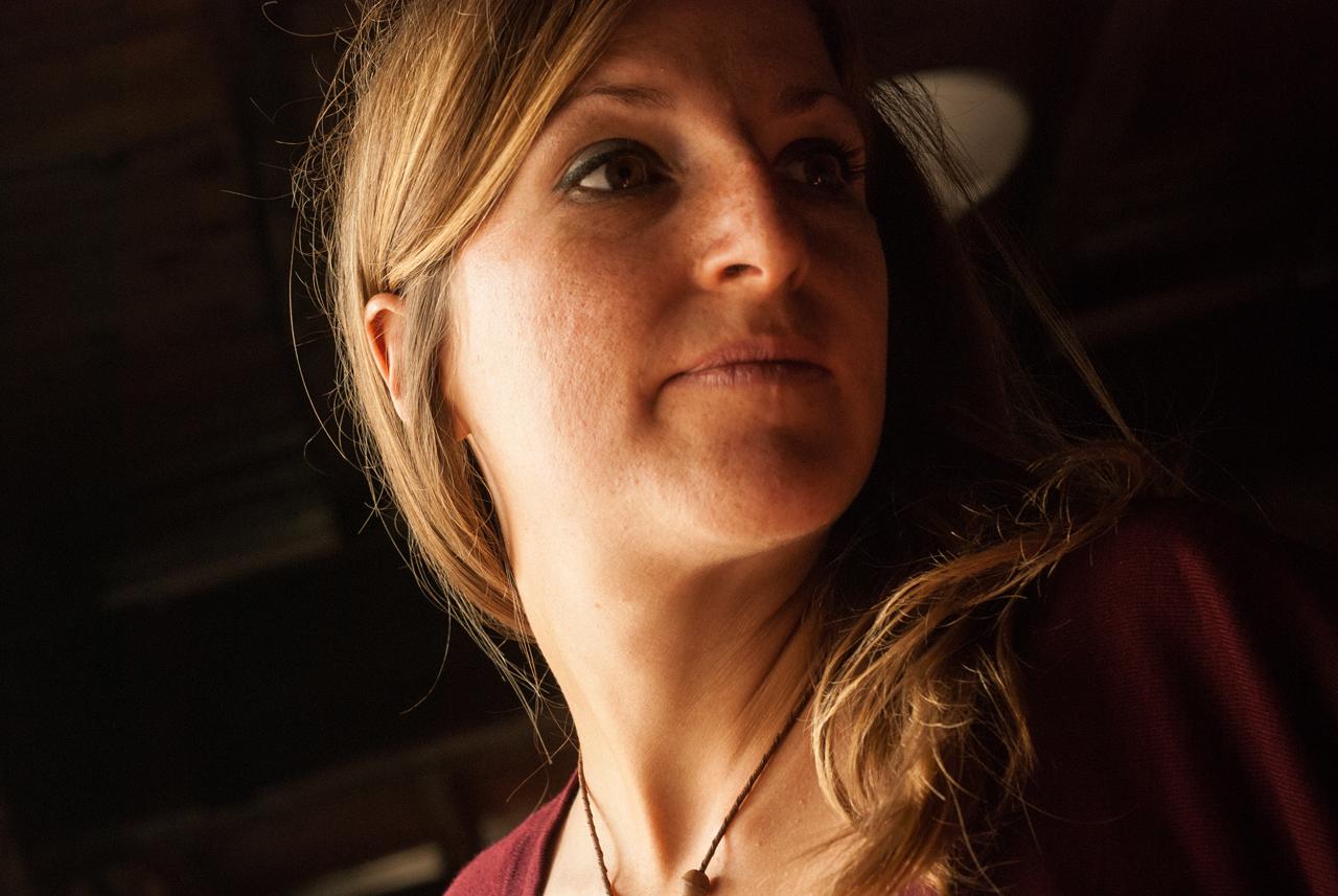 Michela Vespa